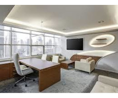 Get Best Adelaide City Apartments in Your Budget