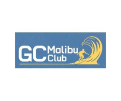 Gold Coast Malibu Club