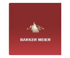 Barker Meier