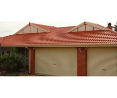 Roof Washing Gold Coast - Call Now - 0432 465 784