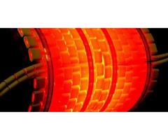 Forging Manufacturers in Australia | Forging Companies near me