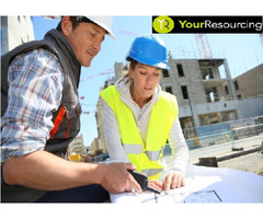 Find Foreperson / Supervisor Jobs in Brisbane- Your Resourcing