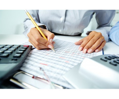 Hire the Most Skilled Tax Accountant in Adelaide