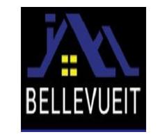 Bellevueit