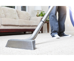 Affordable Carpet Steam Cleaning in Adelaide