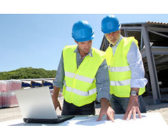 Apply for Site Manager Jobs | Building & Construction | in Brisbane- Your Resourcing