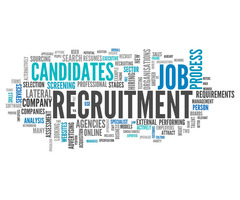 Need Specialist Trainee Consultant in Brisbane, QLD - Your Resourcing