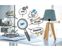 Our SEO Company in Adelaide That Works for You to Reach Your Goals.