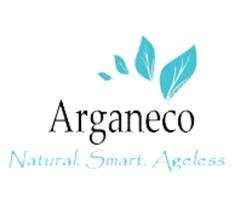 Pure Argan Oil for Sale Buy Now