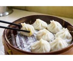 Enjoy the full ambit of tastes that Chinese cuisine affords @ Ozfoodhunter