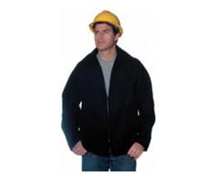 Safety Wear suppliers