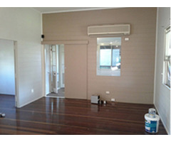 Professional Painting and Decorating Services in Bundaberg