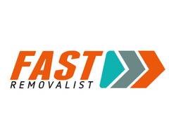 Fast Removalists Sydney are professional