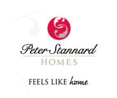 Peter Stannard Homes (Luxury Custom Home Builder)