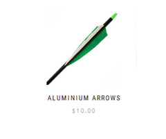 Find traditional arrows designed for perfection at Traditional-archery.com.au
