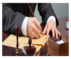 Legal Services and Mediation Lawyers in Brisbane
