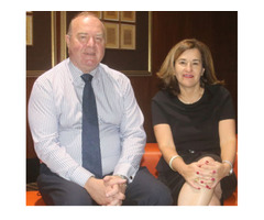Family Lawyer Melbourne
