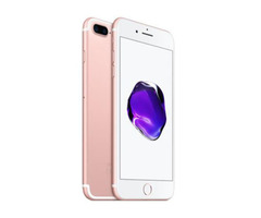 Looking for Luxury & Class! Bring iPhone 7 Plus Home