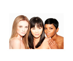 Best Laser Hair Removal Melbourne - Contact Us!