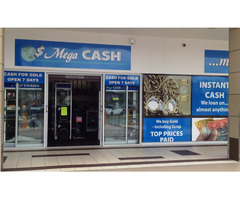 Looking for quick Cash Loan in Sydney? Call Now 0296256511