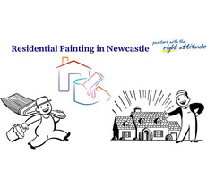 Professional Painters and Decorator In Victoria