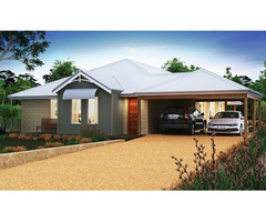 Visit World-class Home Builders in Perth WA