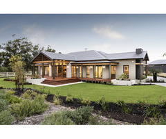 Reach Excellent Home Builders in Perth