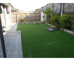 Cheap Fake Lawns Sydney - Best Of Quality