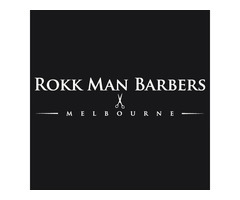 Melbourne Best Barber