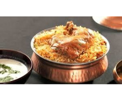 Metro Indian Restaurant- get 10% Off On First Order