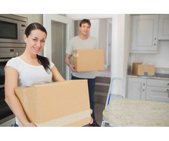 Fast Removalist in Professional and reliable removals