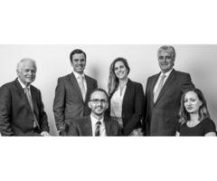 Foulsham & Geddes Divorce Lawyer in Sydney