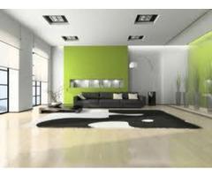 House Painters Sydney - adsumcolour.com.au