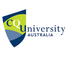 Seeking Australian Train Drivers for Brief Wellbeing Research (CQUniversity; Anon; 20mins)