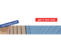 Professional Metal Roofing Repairs Services in Sydney