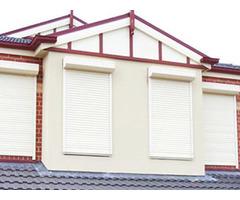 High Quality Window Shutters Sydney - bavarianshutters.com.au
