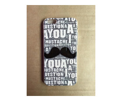 Custom iPhone 6 Cases at Affordable Prices