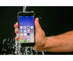 Factory Unlocked Apple iPhone 7 128GB