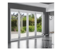 Get Served By The Best Of Double Glazed French Doors