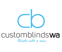 Custom Blinds WA