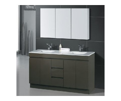 Big Sale on Branded Bathroom Vanities Online