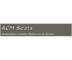 vespa seat | ACM Seats