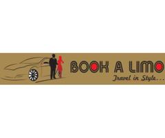 Sydney Limo Service- Book a Limo Sydney