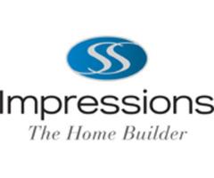 Impressions (Home Builder)