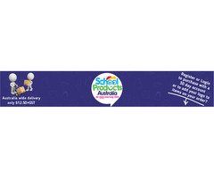 Shop for Educational Toys and Games at School Products Australia