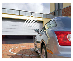 Best Quality Automatic Garage Door Openers in Sydney with Affordable Price