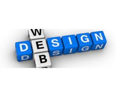 Web Design Carrum Downs