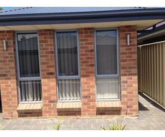 Three bedroom NRAS Home for the family