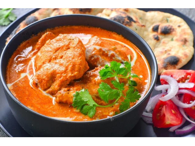 Fusion 6 Indian Restaurant – Order and Get $5 Off On your First 3 Order - 3