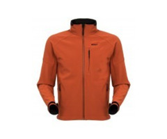 Men's Best Quality Softshell Jackets In Australia